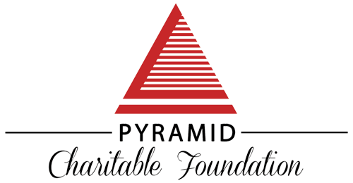 pyramid-charitable-foundation.png