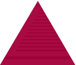 pyramid-icon.png