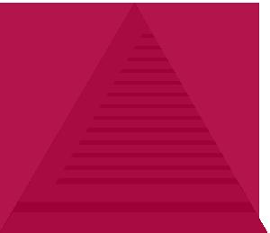 pyramid-icon.png